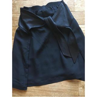 ダミールドーマ(DAMIR DOMA)のダミールドーマ スカート(ひざ丈スカート)