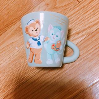 ジェラトーニ(ジェラトーニ)のジェラトーニマグカップ(グラス/カップ)