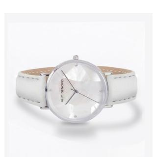 イエナ(IENA)のALLY DENOVO Gaia Pearl 36mm(腕時計)