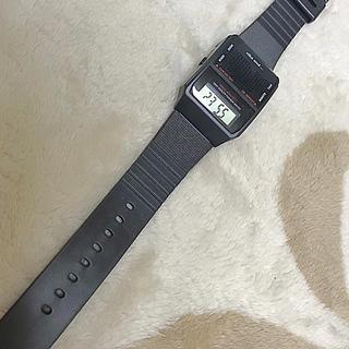 ニコアンド(niko and...)のニコアンド 腕時計(腕時計)