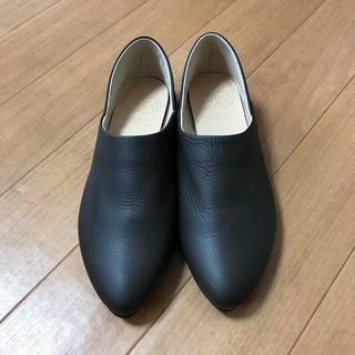 アシナガオジサン(あしながおじさん)の⭐️ノリ様おまとめ専用⭐️(スリッポン/モカシン)