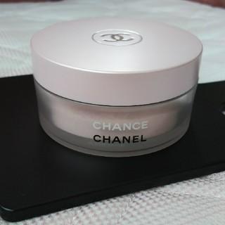 シャネル(CHANEL)の☆chi-san専用☆CHANEL フレグランスパウダー (その他)