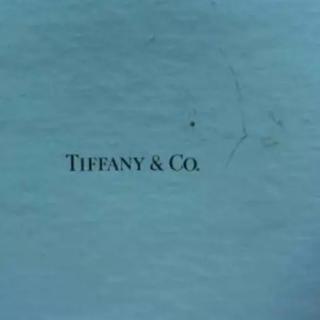ティファニー(Tiffany & Co.)のハイパーヨーヨー ティファニー(ヨーヨー)