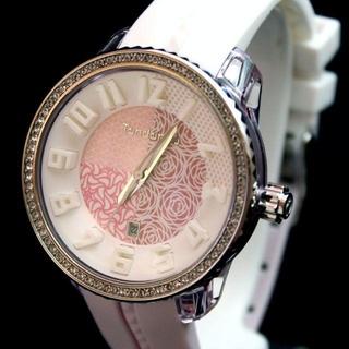 テンデンス(Tendence)のTY930065【正規品/送料込】 CRAZY Medium(腕時計)