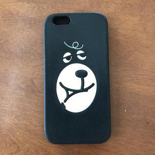 コーエン(coen)のiPhone6/6s ケース coen(iPhoneケース)