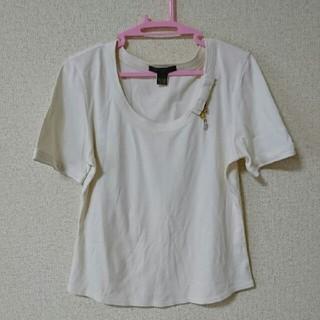 ルイヴィトン(LOUIS VUITTON)のルイヴィトン Tシャツ(Tシャツ(半袖/袖なし))