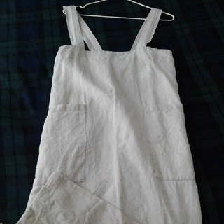 ムジルシリョウヒン(MUJI (無印良品))のコチ様専用(収納/キッチン雑貨)