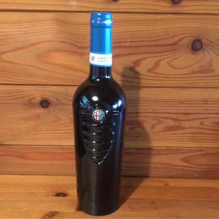 アルファロメオ(Alfa Romeo)のアルファロメオ 白ワイン フルボトル(ワイン)