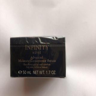 インフィニティ(Infinity)の※さーちゃん様専用※KOSE infinity 美容乳液(付け替え)(未開封)(乳液/ミルク)