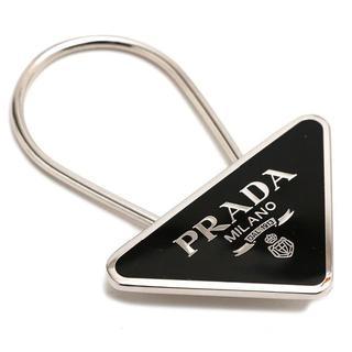 プラダ(PRADA)のプラダのキーホルダー(キーホルダー)