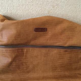 ダニエルアンドボブ(Daniel & Bob)のダニエル&ボブの鞄(ショルダーバッグ)