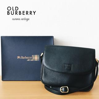 b27952e053a6 安いセリーヌベルトバッグの通販商品を比較 | ショッピング情報のオーク ...