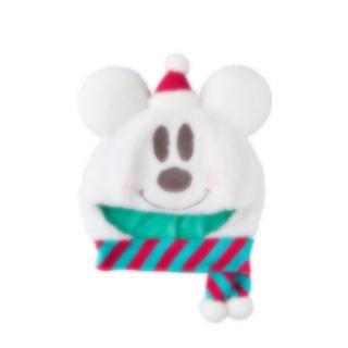 ディズニー(Disney)の週末セール  6/17まで*ディズニー ミッキー 被り物 かぶりもの (キャラクターグッズ)