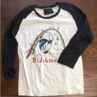 アルトラバイオレンス(ultra-violence)のジョジョTシャツ(Tシャツ/カットソー(半袖/袖なし))