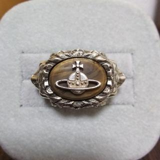 ヴィヴィアンウエストウッド(Vivienne Westwood)のVivienne Westwood LION Ring(リング(指輪))