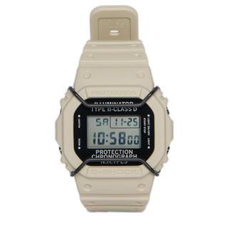 エヌハリウッド(N.HOOLYWOOD)のジュド様専用N.HOOLYWOOD × G-SHOCK(腕時計(デジタル))