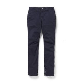 ノンネイティブ(nonnative)のnonnative 17aw jeans(デニム/ジーンズ)