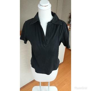 フェンディ(FENDI)の値下げ FENDI ポロシャツ(ポロシャツ)