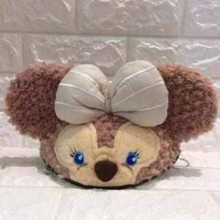 ディズニー(Disney)の香港ディズニー♡人気✨シェリーメイイヤーハット(ハット)