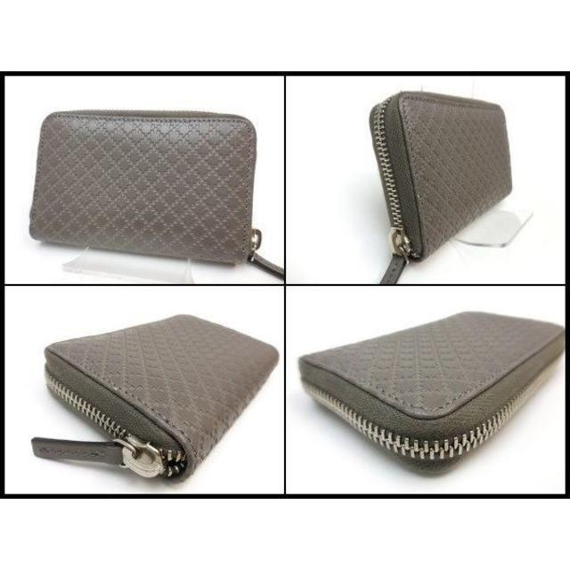 new arrival a0b0e df793 GUCCI グッチ ディアマンテ コインケース 250465 美品