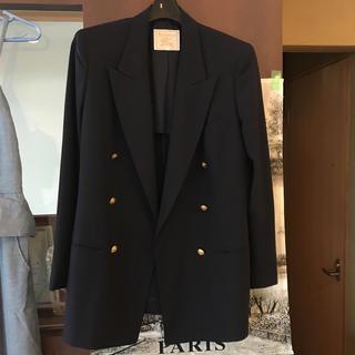 バーバリー(BURBERRY)のバーバリージャケットスーツ(スーツ)