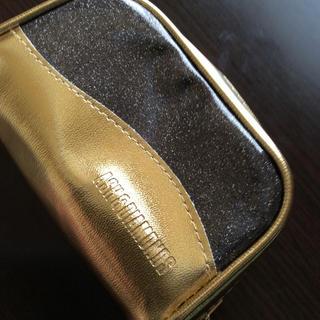 アッシュアンドダイアモンド(ASH&DIAMONDS)のASH&DIAMONDS ポーチ(ポーチ)
