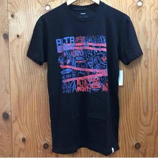 オルタモント(ALTAMONT)のアルタモント ALTAMONT Tシャツ 新品 NEW(Tシャツ/カットソー(半袖/袖なし))