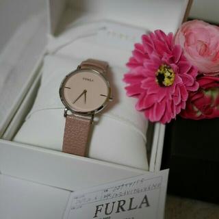 フルラ(Furla)のNo.226【FURLA】時計❤(腕時計)