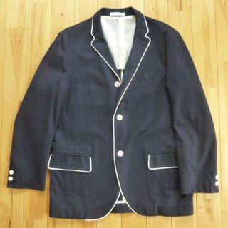 ヴァンヂャケット(VAN Jacket)のVAN Jacket パイピングジャケット(テーラードジャケット)
