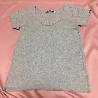 ジエンポリアム(THE EMPORIUM)のジ・エンポリアム  半袖Tシャツ  レディース(Tシャツ(半袖/袖なし))