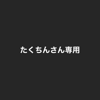 YArKA リング #13(リング(指輪))
