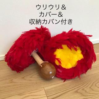 美品♡ウリウリ(ソプラノウクレレ)