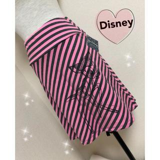 ディズニー(Disney)の新品未使用✨ウォルトディズニー✨バンビスカート✨サイズS(ひざ丈スカート)