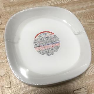 ヤマザキセイパン(山崎製パン)のヤマザキ春のパン祭りお皿6枚セット(食器)