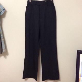 ミッシェルクラン(MICHEL KLEIN)のMK ミッシェルクラン スーツ パンツ(スーツ)