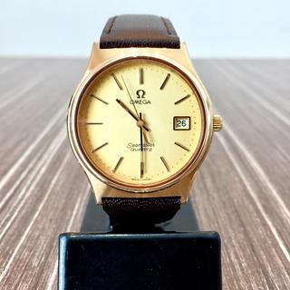 オメガ(OMEGA)のOMEGA オメガ アンティーク * lWC ハミルトン タグホイヤー オリス(腕時計(アナログ))