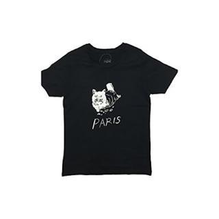 エフィレボル(.efiLevol)の.efilevol Tシャツ(Tシャツ/カットソー(半袖/袖なし))