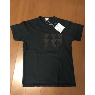 エンジニアードガーメンツ(Engineered Garments)のENGINEERED GARMENTS Tシャツ(Tシャツ/カットソー(半袖/袖なし))