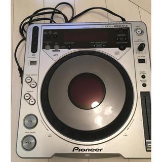 パイオニア(Pioneer)のPioneer CDJ 800MK2 ◆パイオニア(CDJ)