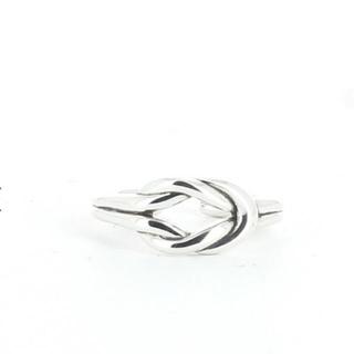 フィリップオーディベール(Philippe Audibert)のPhilippe Audibert シルバーリング(リング(指輪))