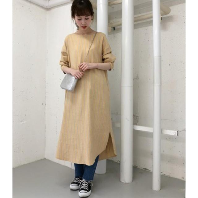 Kbf 新品 はれこさん着用 メタリックチェーンバッグ Mystic Kastaneの通販 By ˊᵕˋ ケービーエフならラクマ