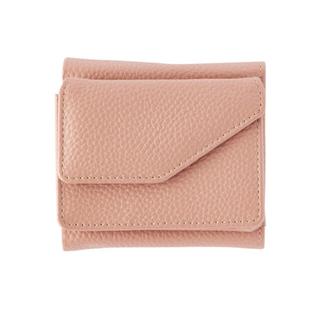 ギズモビーズ(Gizmobies)の【まりりん様専用】さのまいコラボ★ミニ財布(財布)
