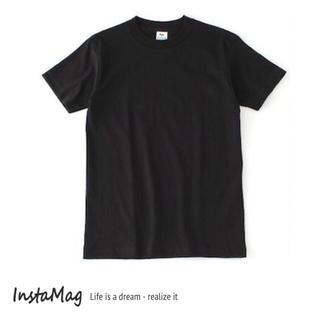 PRO CLUB コンフォート 無地Tシャツ(Tシャツ/カットソー(半袖/袖なし))