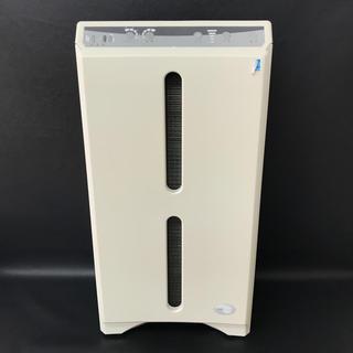 アトモスフィア(ATMOSPHERE)のアムウェイ 空気清浄機 アトモスフィア 12年製 (空気清浄器)