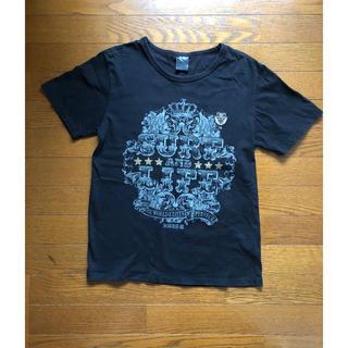 ラスケー(RUSS・K)のRUSS.K Tシャツ(Tシャツ/カットソー(半袖/袖なし))