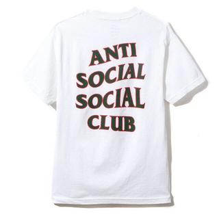 アンチ(ANTI)の専用(Tシャツ/カットソー(半袖/袖なし))