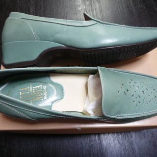 バークレー(BARCLAY)のonkou様 BARCLAY新品未使用,バークレー(ローファー/革靴)