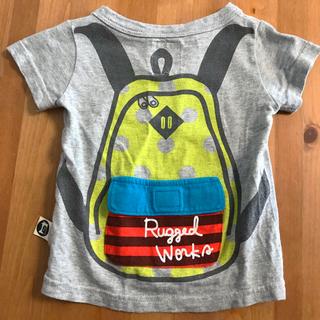ラゲッドワークス(RUGGEDWORKS)のpon様専用(Tシャツ)