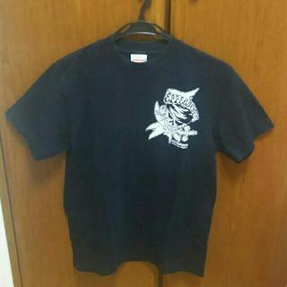 サバトサーティーン(SABBAT13)のELLEGARDEN Tシャツ(ミュージシャン)