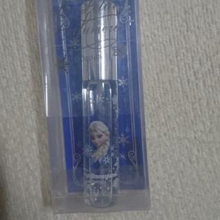 ディズニー(Disney)のラ・プティート パフューム・リー プリンセスオードトワレ(香水(女性用))